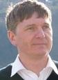 Philippus Hendriksen