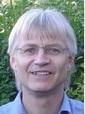 Dr. Hanspeter Jecker