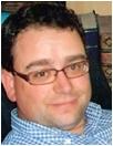 Dr. Pierre-Olivier Léchot