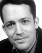 PD Dr. Christian Münch